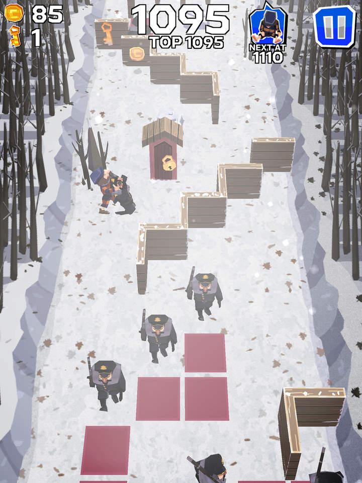 Winter Fugitives_2