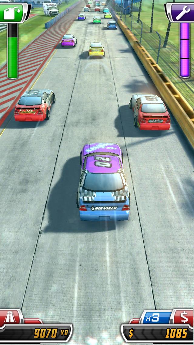 Daytona Rush_02