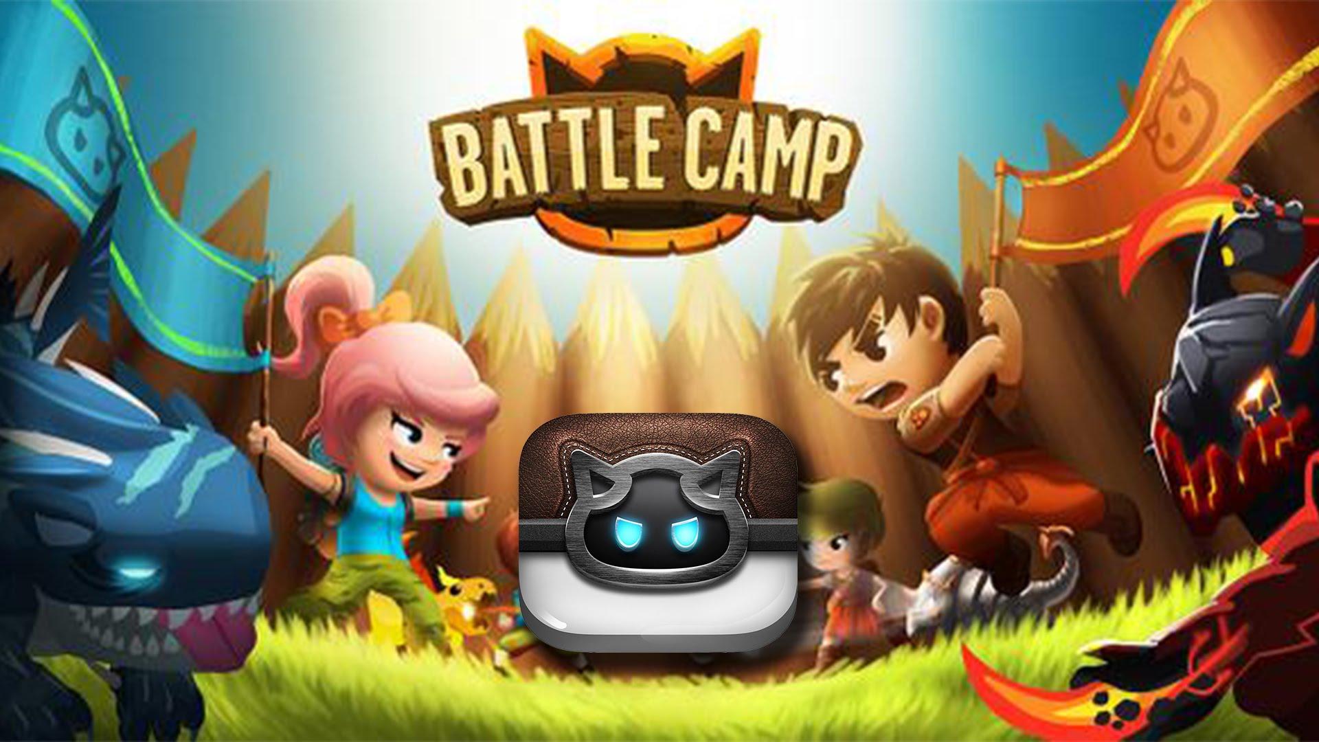 Battle Camp.jpg