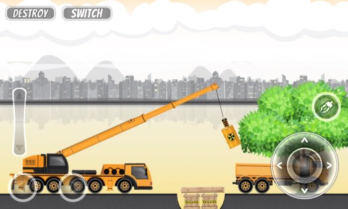 Construction City_02