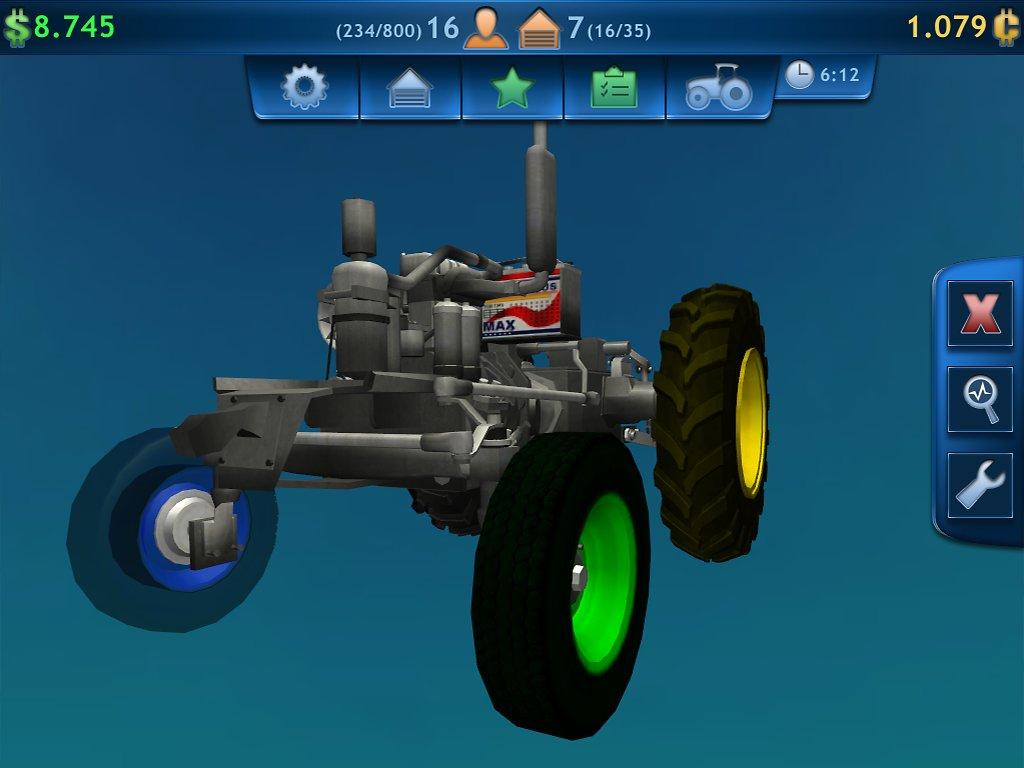 Farm FIX Simulator.jpg
