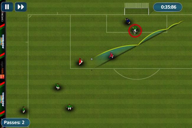 Fluid Soccer_02