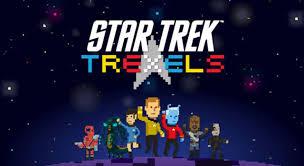 Star Trek Trexels.jpg