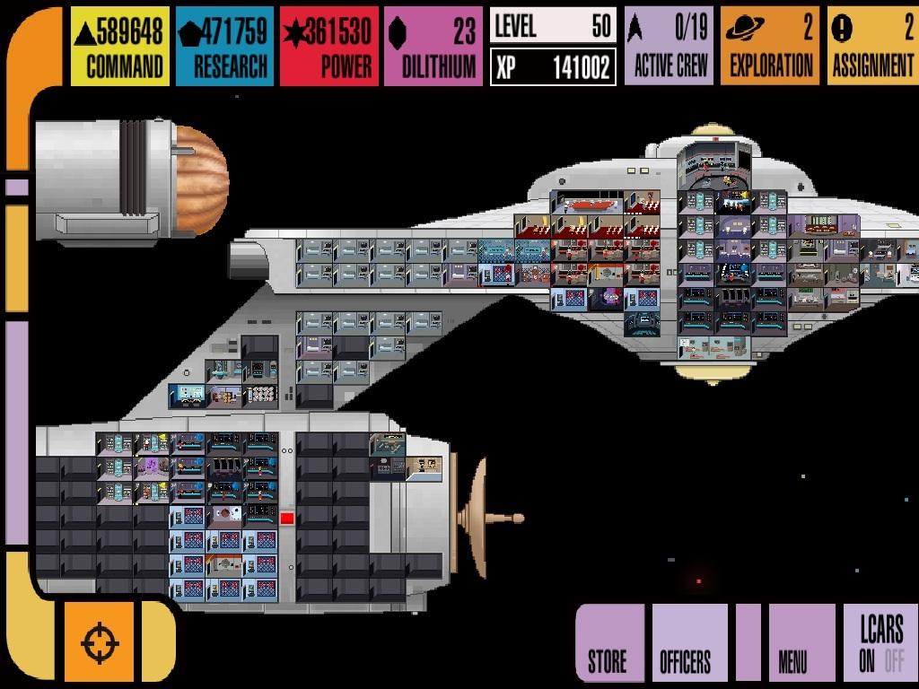 Star Trek Trexels_02.jpg