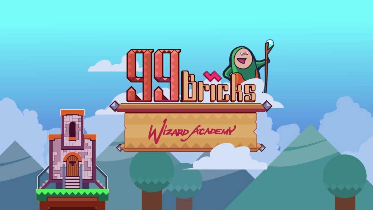 99-Bricks-Wizard-Academy
