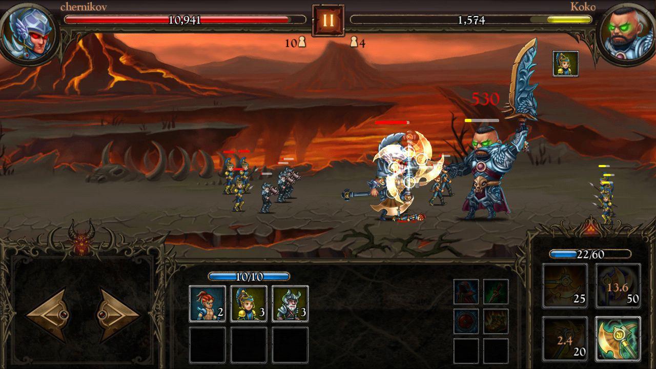 Epic Heroes War_02