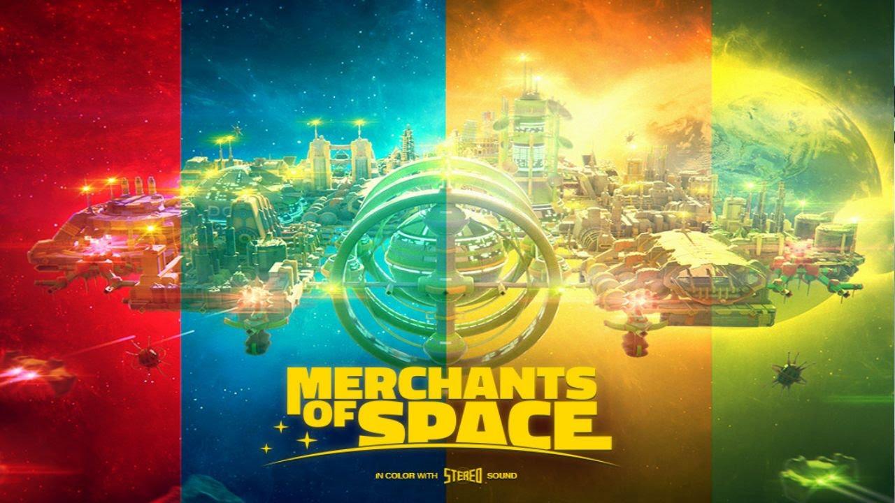 Merchants-of-Space