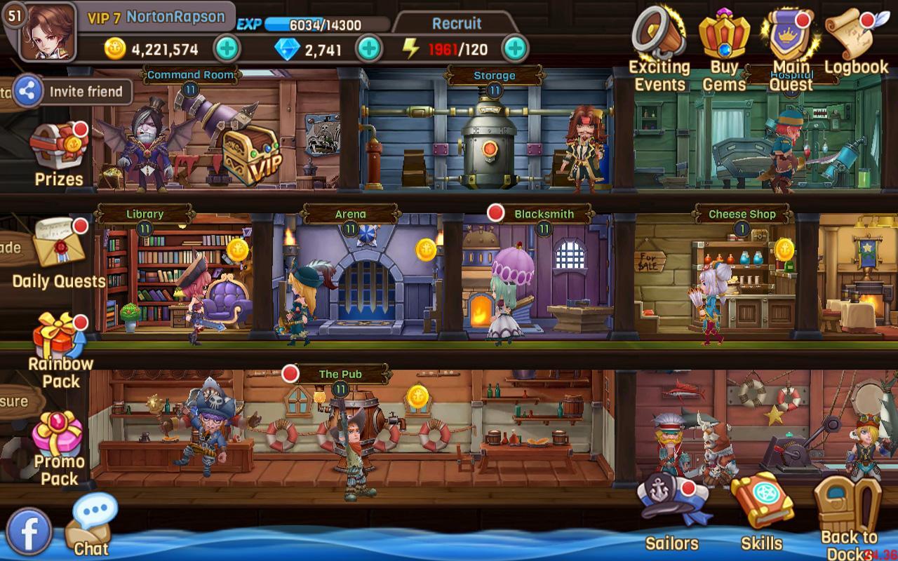 Pirate Empire_02