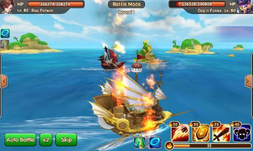 Pirate Empire_03