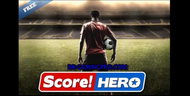 Scor_Hero