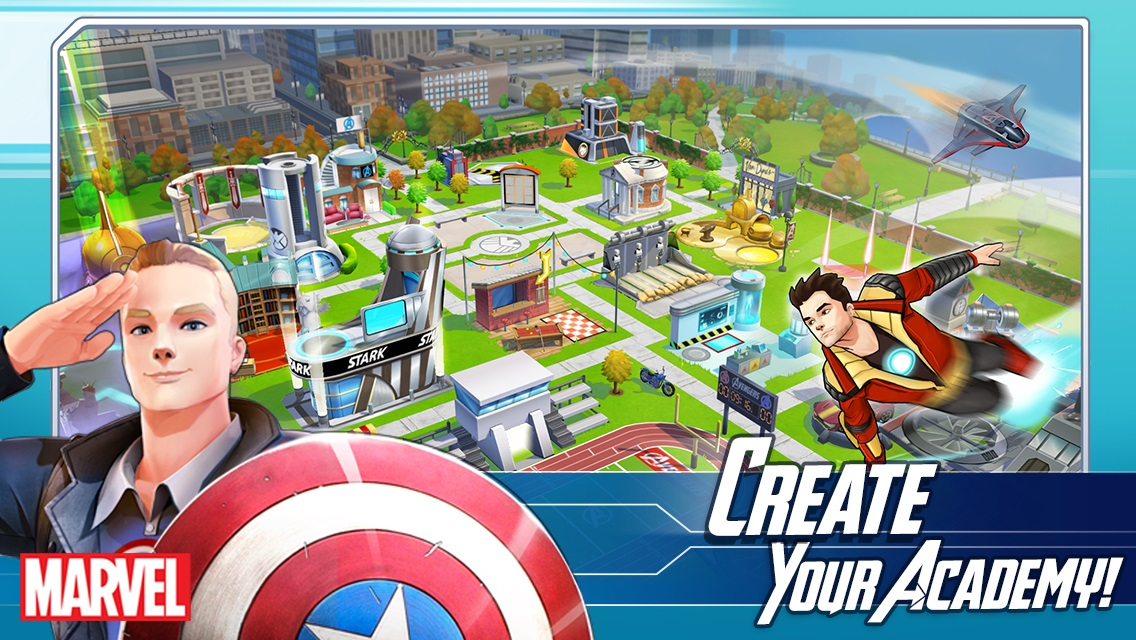 Avengers Academy_02
