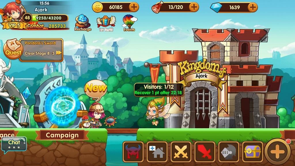 Dungeon Crash_03