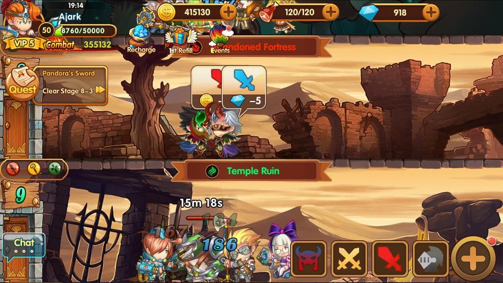 Dungeon Crash_04