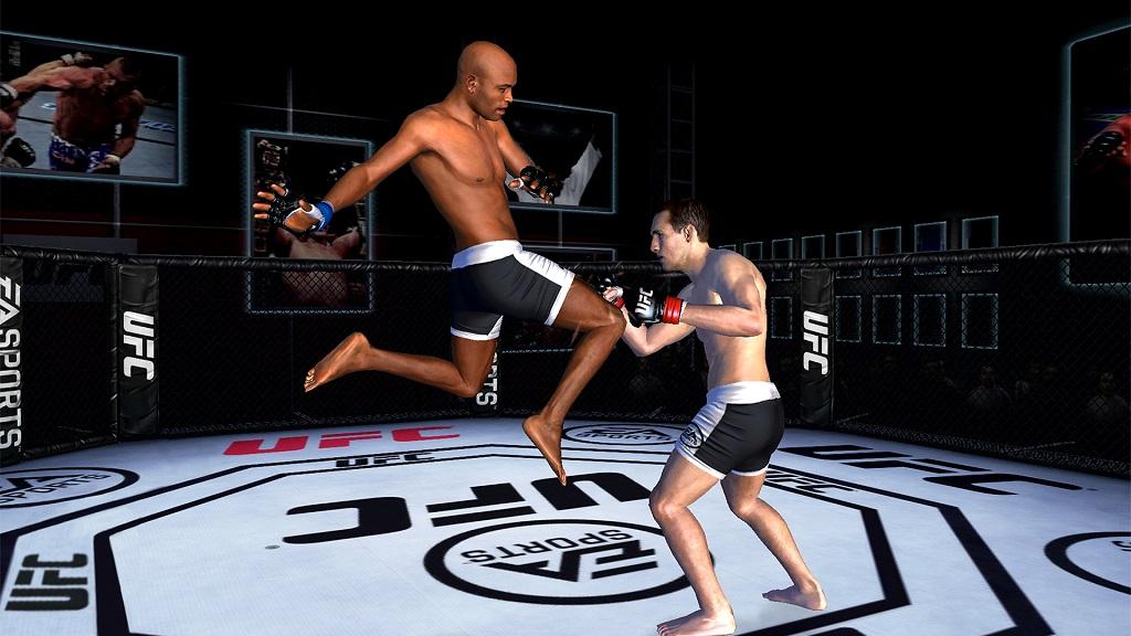 EA SPORTS UFC_02