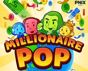 Millionaire POP