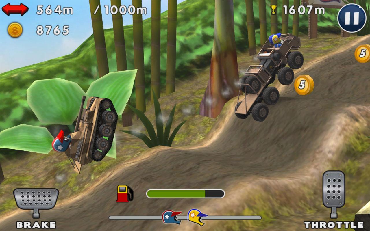 Mini Racing Adventures_02