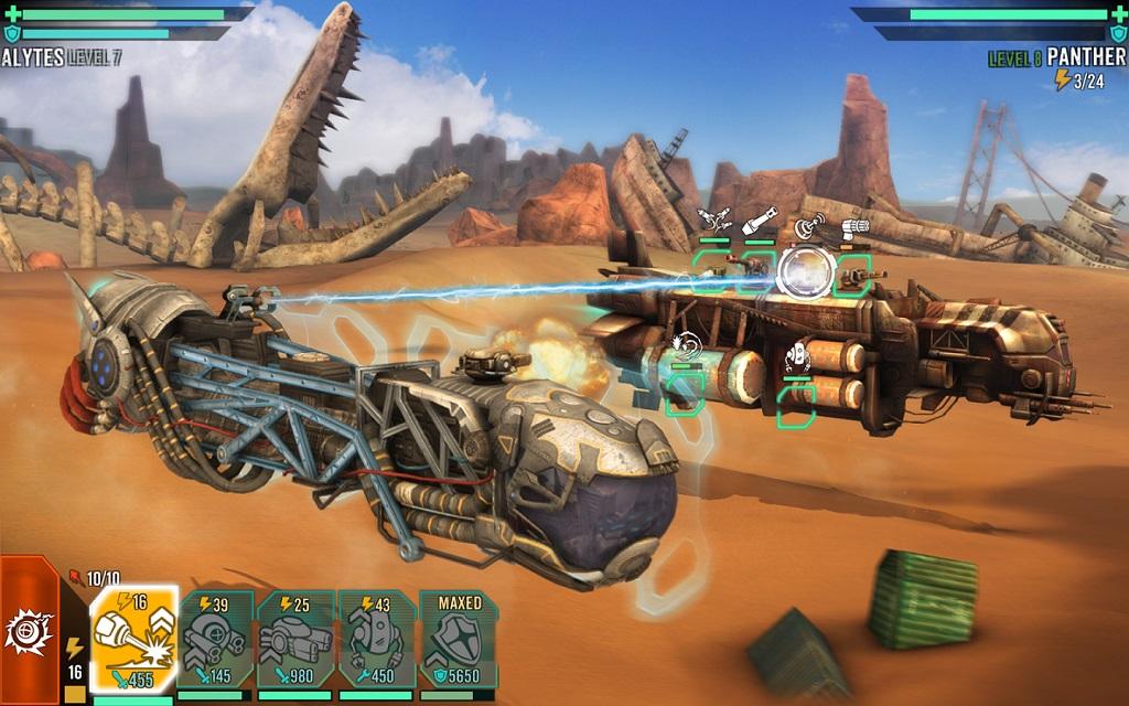 Sandstorm Pirate Wars_02