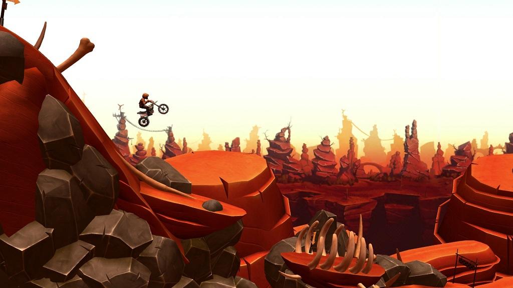 Trials Frontier_02