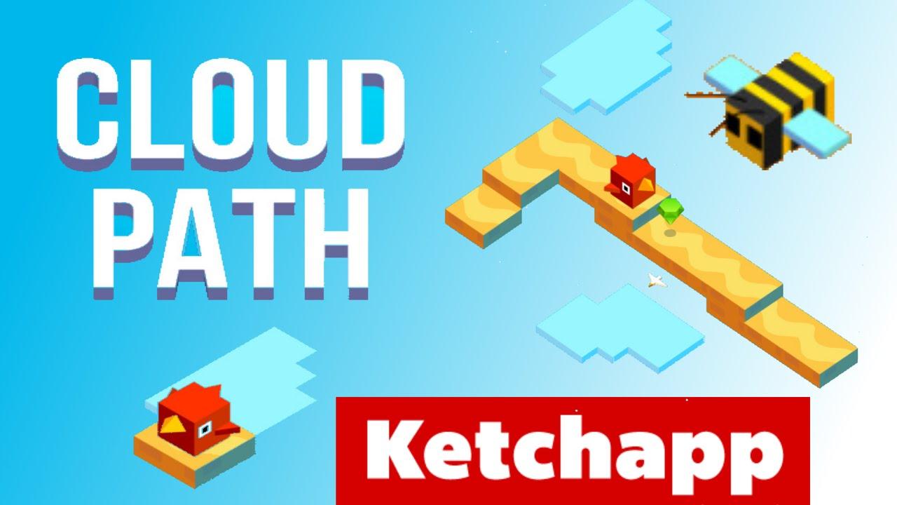 Cloud Path