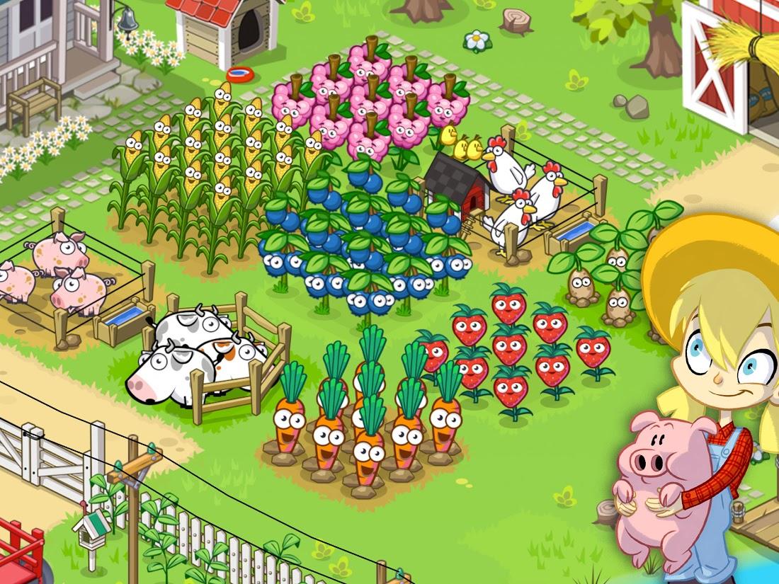 Farm Away_02