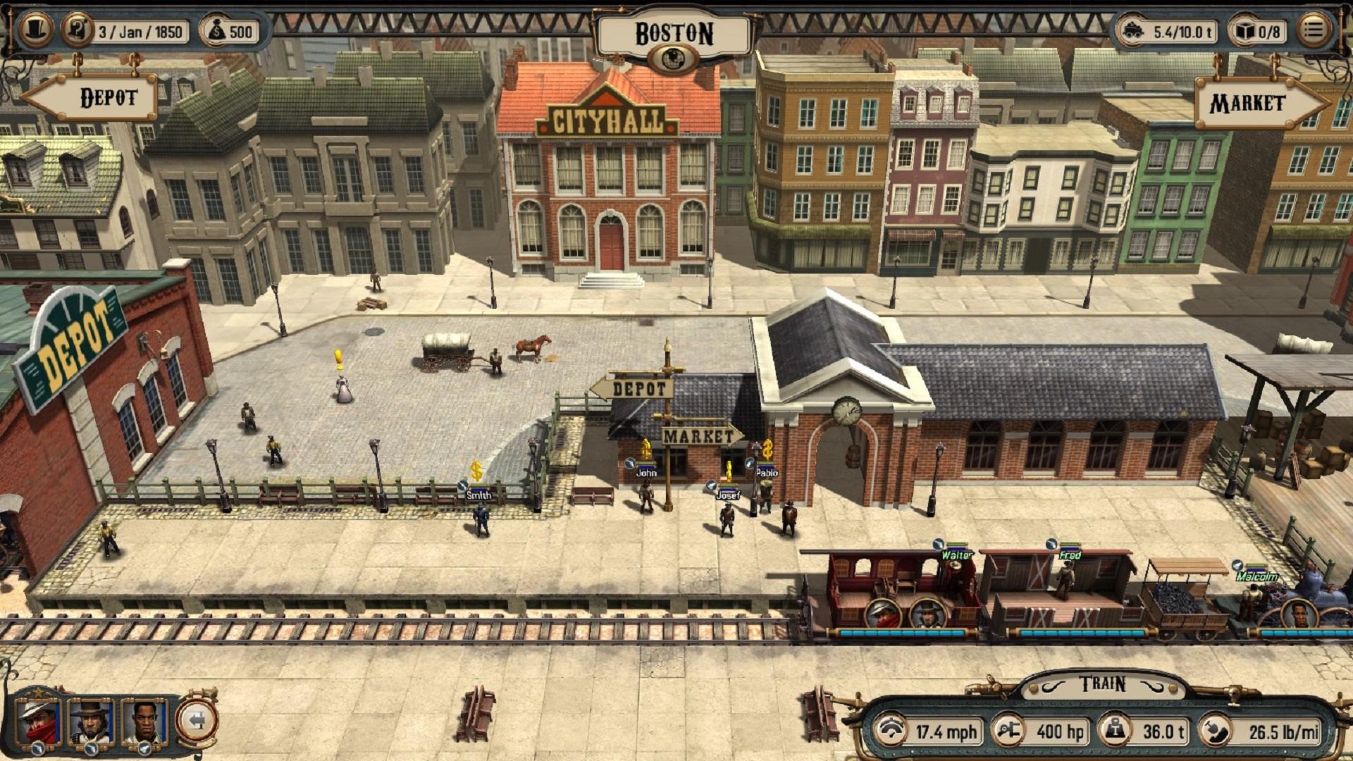 Bounty Train_03