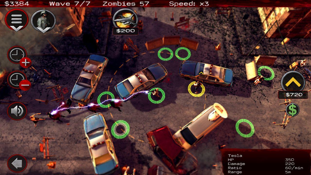 Zombie Defense_02