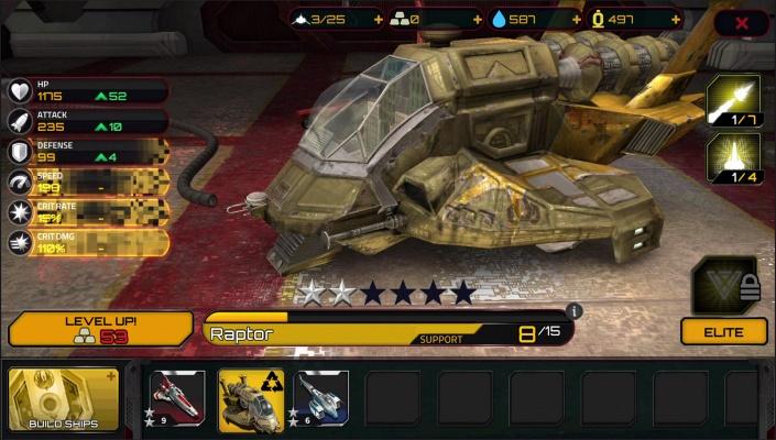Battlestar Galactica Squadrons_03