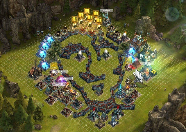Rival Kingdoms_02